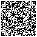 QR code with Ak Division Of Trade & Dev contacts