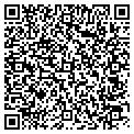 QR code with US Agricultural Department contacts