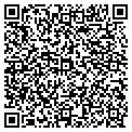 QR code with Southeast Fence Contracting contacts