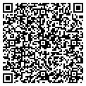 QR code with Hawaiian Gardens Phase 8 contacts