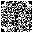 QR code with Custom Solutions contacts