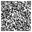QR code with Lime Tree contacts