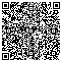 QR code with William D Ertag MD contacts