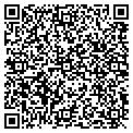 QR code with Osceola Pathology Assoc contacts