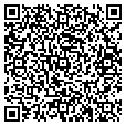 QR code with Wheel Easy contacts