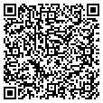 QR code with Isadore Flam Inc contacts