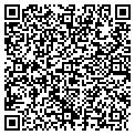QR code with Accent On Windows contacts