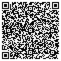 QR code with Iveys Construction Inc contacts