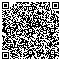 QR code with Danny's Autobody & Paint contacts