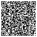 QR code with Ray's Real Estate Service contacts