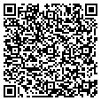 QR code with Business First Inc contacts