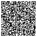 QR code with Valley Performing Arts contacts
