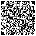 QR code with Flowers & Gifts By Vivian contacts