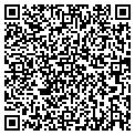 QR code with C W Custom Line Inc contacts