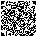 QR code with Republic Parking System contacts
