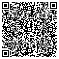 QR code with MSA Enterprise Group contacts