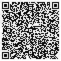 QR code with Alaska Marine Lines contacts