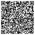 QR code with Marco Small Engine Repair contacts