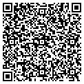 QR code with Statewide Refrigeration & Htng contacts