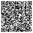 QR code with Country Home Carpentry contacts