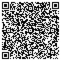 QR code with Oak Grove Junior High School contacts