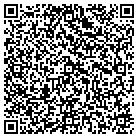 QR code with Advance Window Tinting contacts