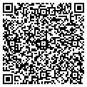QR code with Cuba Broadcasting Office of contacts