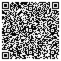 QR code with Miller Investments contacts