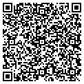 QR code with Ruskin Community Center contacts