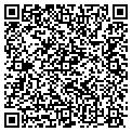 QR code with Crown West Inc contacts