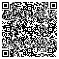 QR code with Saran Glass Gallery contacts