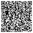 QR code with Carpet Square contacts