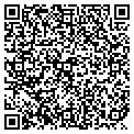 QR code with Precision Dry Walls contacts