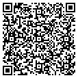QR code with PAR Pest Control contacts