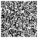 QR code with Choice Title of South Florida contacts