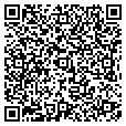 QR code with Stowaway Cafe contacts