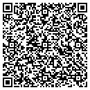 QR code with Brian Eve & Assoc contacts