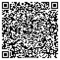 QR code with Beepers & Cellular Masters contacts