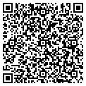 QR code with Computer Repair Co contacts