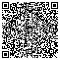 QR code with Alaska Job Corps Center contacts