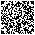 QR code with Fletchers Masonry contacts