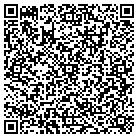 QR code with Soldotna Dental Clinic contacts
