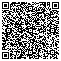 QR code with City Lites contacts