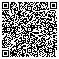 QR code with Kodiak Metals & Supply Inc contacts