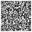 QR code with Landspec Inc contacts