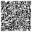QR code with Borealis Moving & Storage contacts