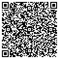 QR code with California Limousines contacts