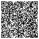 QR code with A & Home Remoldeling Corp contacts
