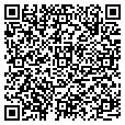 QR code with Benson's Inc contacts