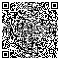 QR code with Norwegian Wood II Express contacts